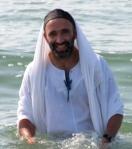 Messianic rabbi