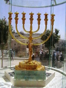 jerusalem-menorah