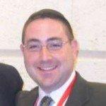 Rabbi-Enkin