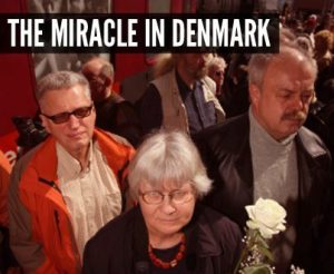 Danishmiracle