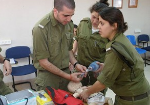 Israel-puts-conflict-aside-to-save-Palestinian-lives