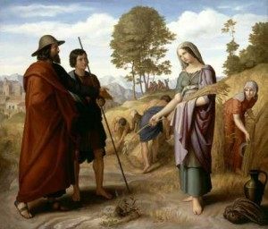 Ruth-with-Boaz-in-the-Tanakh1-300x256