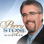 perry-stone