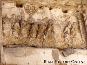 arch-titus-relief-1b