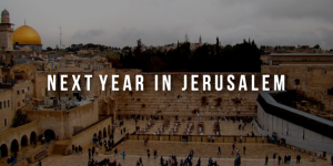 Next-Year-in-Jerusalem-Picture1-637x320
