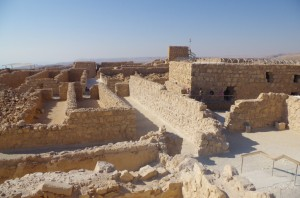 Store-rooms-at-Masada-2j3xpyb-2-1024x678