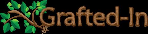 Graftedin