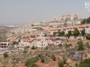 Jerusalem_Dateline_021717_HD1080_img_369066