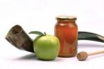apples_honey_1