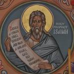 isaiah-icon